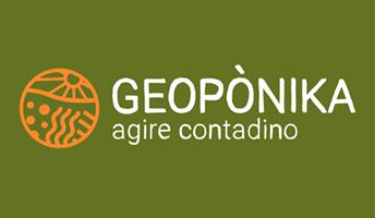Geopònika